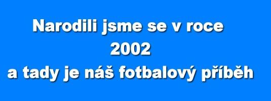 http://www.pripravka2002.estranky.cz/img/ulogo.890566.jpeg